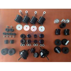 Kit completo suspension / motor BMW E36