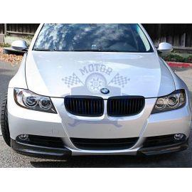 Splitters BMW Serie 3 E90/E91