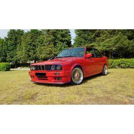 Kit carrocería M-TECK BMW E30 Coupé