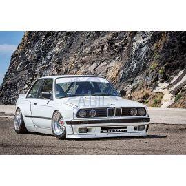 KIT DESPORTIVO ROCKET BUNNY BMW E30