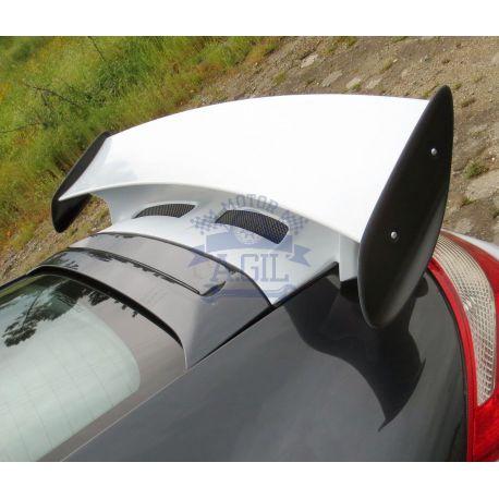 Aleron Porche 911-997 (2008-2011)