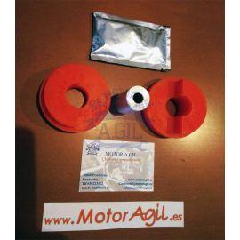 SOPORTE MOTOR CLIO II