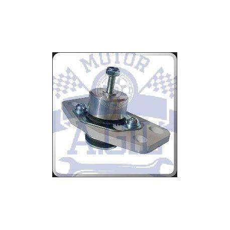 KIT SOPORTES MOTOR RENAULT CLIO1