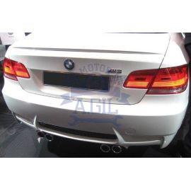 Alerón trasero BMW E92