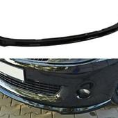 LIP DELANTERO Clio 3 RS  Lip para defensa delantera realizado en plastico ABS alta calidad para Renault Clio 3 RS  Material: plastico ABS alta calidad.  Acabado: Liso/Rugoso/Look carbono  Aplicable: Renault Clio 3 RS  Contenido: 1 pieza  Aplicación: Se recomienda montaje por un taller profesional.   Consulta nuestro stock y plazo de entrega. #renaultclio #renaultclio3 #CLI3 #spoilerdelantero