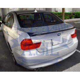 Aleron BMW E92 CSL