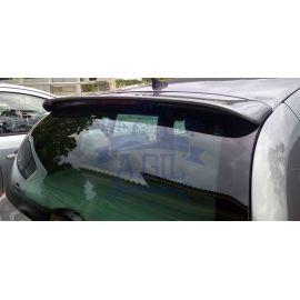 ALERON RENAULT CLIO II SPORT