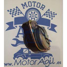 SOPORTE MOTOR LADO CAMBIO 205/309
