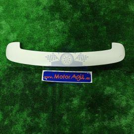 Aleron Golf 5 Look R32